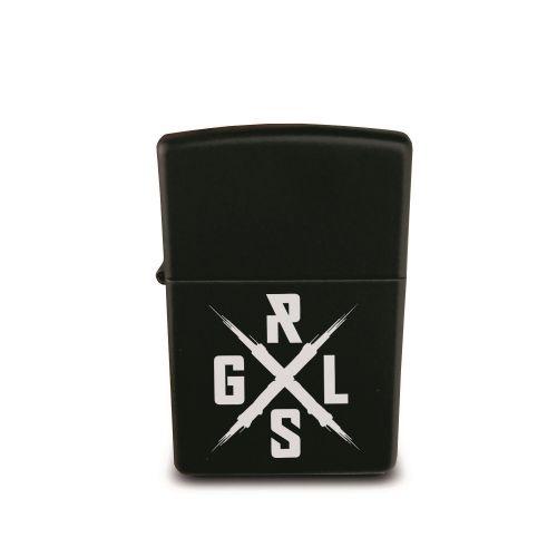 Rockwasser - Auf los gehts los, T-Shirt