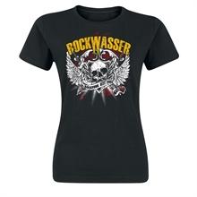 Rockwasser - Classic Girlie